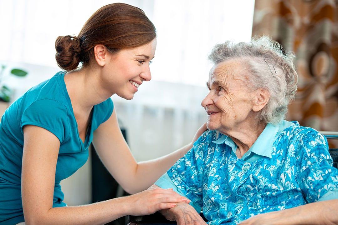 Senior Memory Care