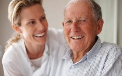 Temporary Assisted Living Program